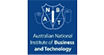 Australian National Institute of Business and Technology